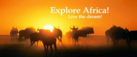 Explore Africa on this 11-day Okavango Delta and wildlife of the Moremi camping safari
